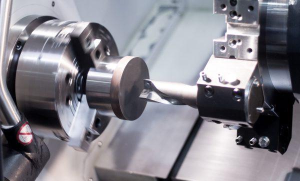 Precision-Machinery-Hero
