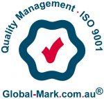 logo-Iso9001