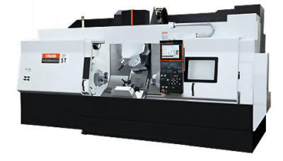 mazak_integrex400_machine
